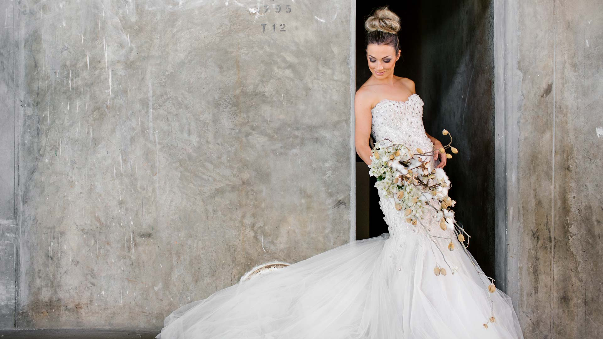 wedding dress hire cape town northern suburbs%0A objective for a resume for any job